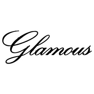 glamous