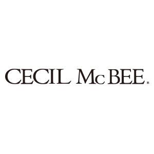 CECILMcBEE
