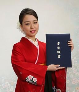 sotsugyou4