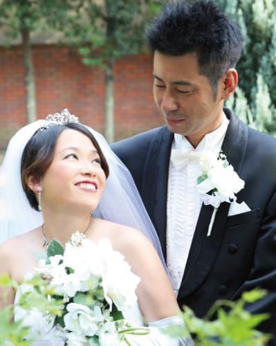 wedding-1211-01