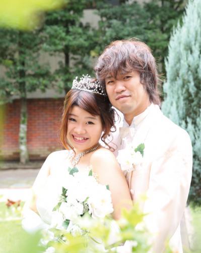 wedding-1211-04