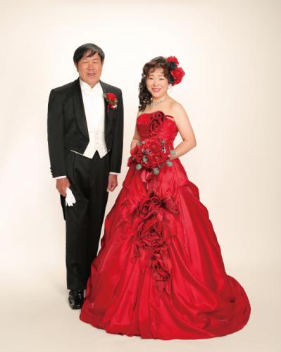 wedding-1211-06