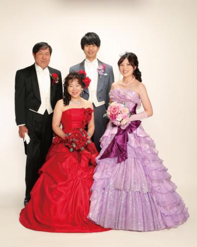 wedding-1211-08