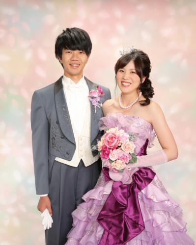 wedding-1211-09